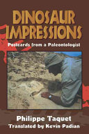 Dinosaur Impressions
