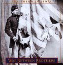 War Between Brothers