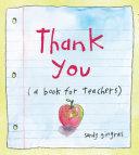 Thank You Pdf/ePub eBook