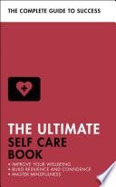 The Ultimate Self Care Book