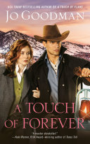 A Touch of Forever Pdf/ePub eBook
