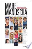 Mare Manuscha