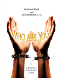 Who Are You? ebook