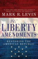 The Liberty Amendments Pdf/ePub eBook