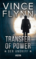 Transfer of Power - Der Angriff Book