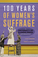100 Years of Women s Suffrage