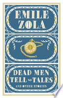 Read Online Dead Men Tell No Tales For Free