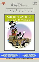 Walt Disney Treasures - Mickey Mouse