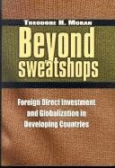 Beyond Sweatshops
