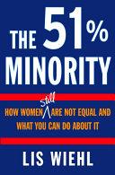The 51  Minority