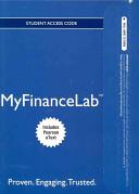 Myfinancelab