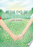 At the End of Everything
