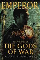 Emperor: The Gods of War [Pdf/ePub] eBook