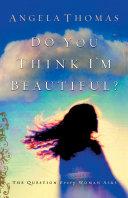 Do You Think I'm Beautiful? Pdf/ePub eBook