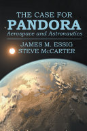 The Case for Pandora Pdf/ePub eBook