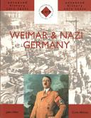 Weimar & Nazi Germany