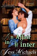 An Affair in Winter [Pdf/ePub] eBook