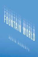 Fountain World