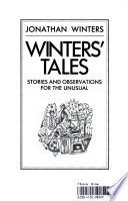 Winters' Tales