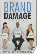 Brand Damage