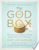 The God Box  Sharing My Mother s Gift of Faith  Love and Letting Go