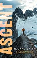 Ascent [Pdf/ePub] eBook