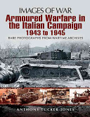 Armoured Warfare in the Italian Campaign 1943-1945