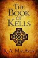 Pdf The Book of Kells