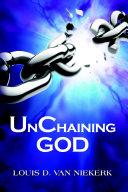 Unchaining God