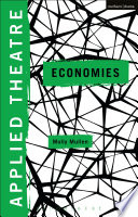 Applied Theatre Economies
