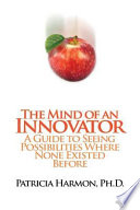 The Mind of an Innovator Book