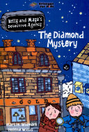 The Diamond Mystery