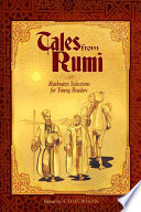Tales From Rumi