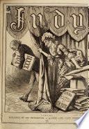 Judy Book PDF