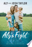 Aly s Fight