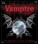 The Vampire Book Book