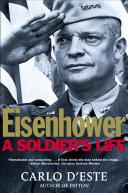 Eisenhower Pdf/ePub eBook