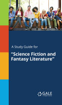Pdf A Study Guide for