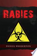 Rabies Book PDF