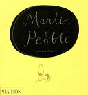 Martin Pebble