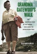 Grandma Gatewood's Walk [Pdf/ePub] eBook