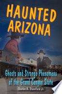 Haunted Arizona