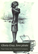 Gloria Gray  Love Pirate