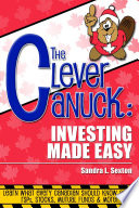The Clever Canuck Book