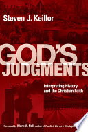 God's Judgments