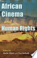 African Cinema and Human Rights Book PDF
