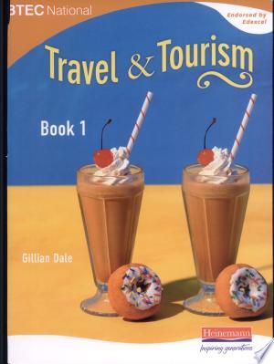 BTEC+national+travel+%26+tourism