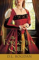 The Forgotten Queen Pdf/ePub eBook