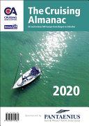 Cruising Almanac 2020
