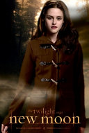 The Twilight Saga Pdf/ePub eBook